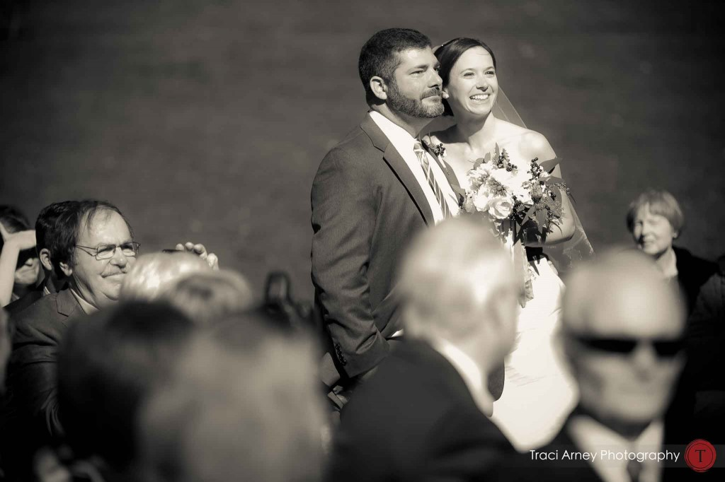 ©2015-Traci-Arney-Photography-049-outdoor-playful-campground-wedding-canoe-exit-asheville-nc