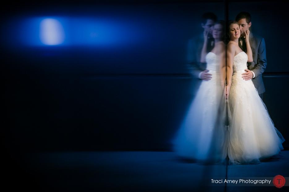 001-©2015-Traci-Arney-Photography-001-baseball-wedding-BBandT-Stadium-Winston-Salem-NC