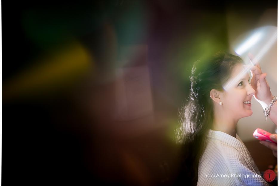 008-©2015-Traci-Arney-Photography-009-baseball-wedding-BBandT-Stadium-Winston-Salem-NC