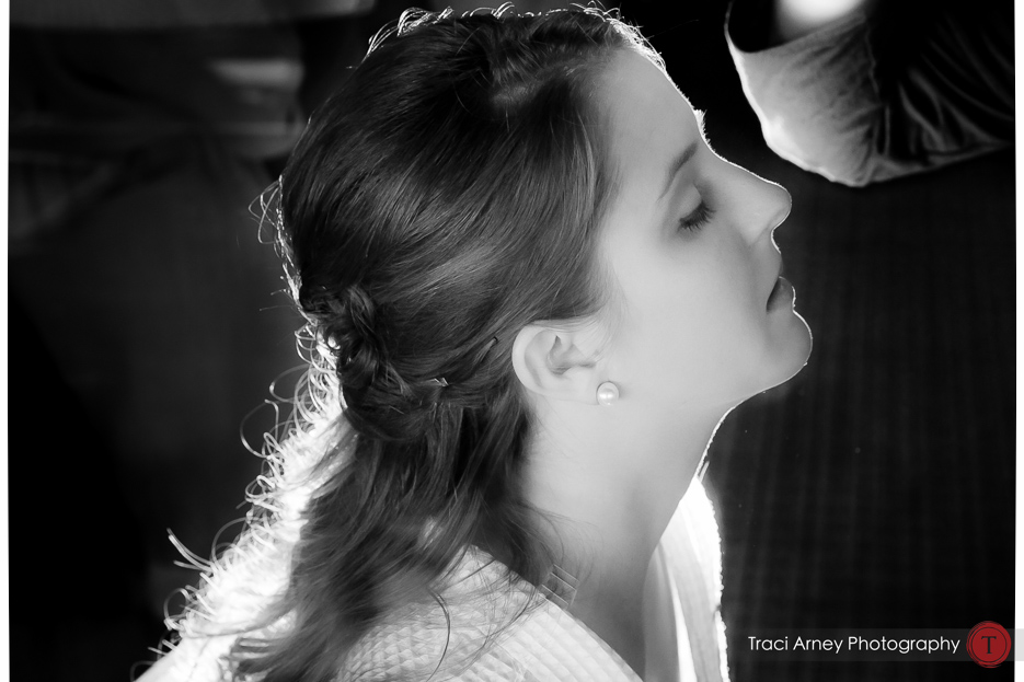 009-©2015-Traci-Arney-Photography-012-baseball-wedding-BBandT-Stadium-Winston-Salem-NC