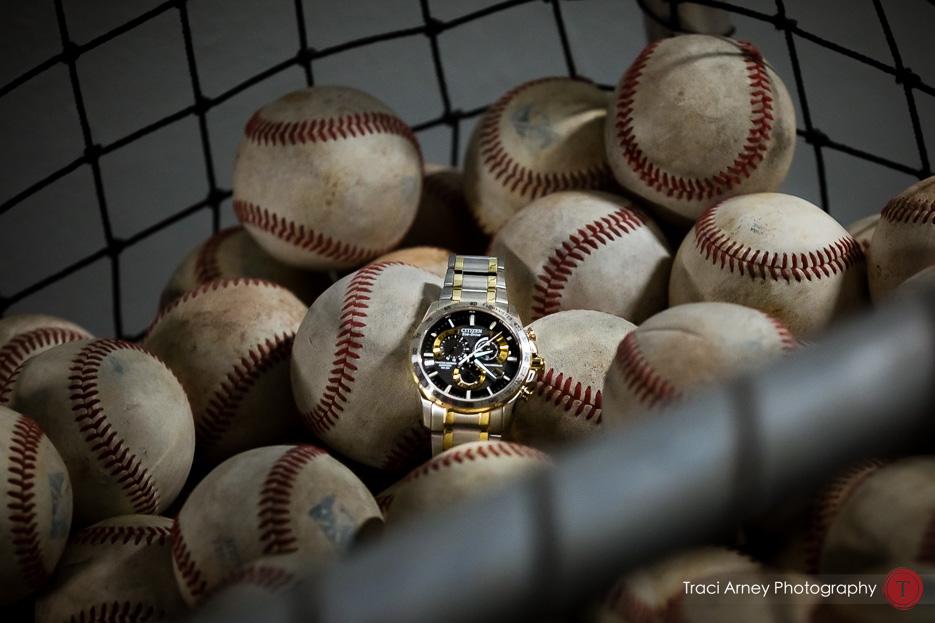 012-©2015-Traci-Arney-Photography-018-baseball-wedding-BBandT-Stadium-Winston-Salem-NC