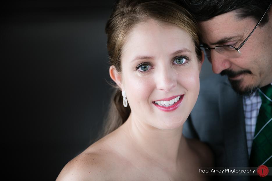 017-©2015-Traci-Arney-Photography-026-baseball-wedding-BBandT-Stadium-Winston-Salem-NC