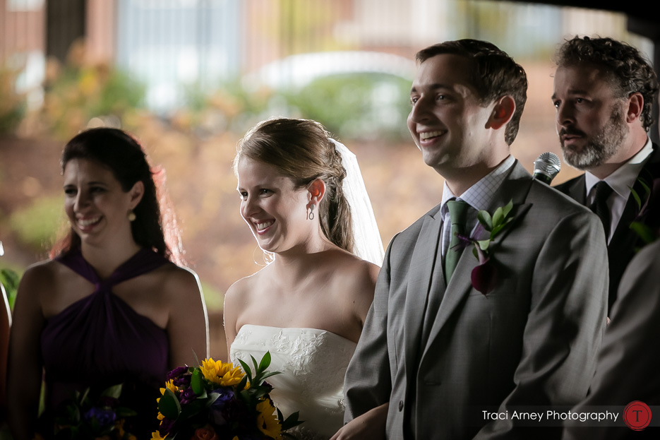 023-©2015-Traci-Arney-Photography-041-baseball-wedding-BBandT-Stadium-Winston-Salem-NC