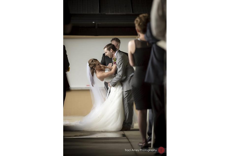 026-©2015-Traci-Arney-Photography-046-baseball-wedding-BBandT-Stadium-Winston-Salem-NC