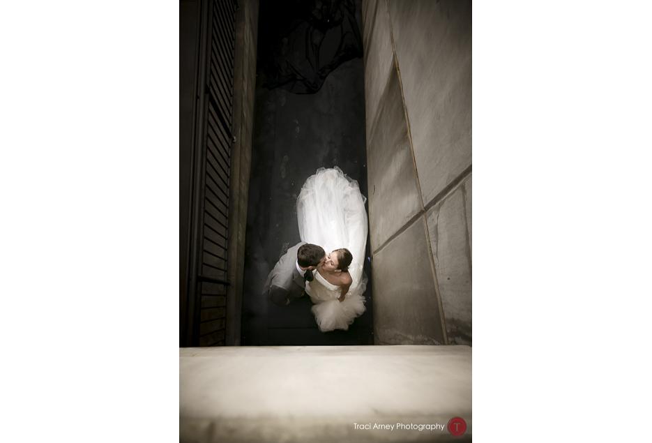029-©2015-Traci-Arney-Photography-051-baseball-wedding-BBandT-Stadium-Winston-Salem-NC