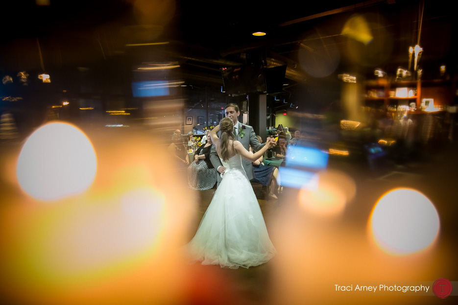031-©2015-Traci-Arney-Photography-056-baseball-wedding-BBandT-Stadium-Winston-Salem-NC