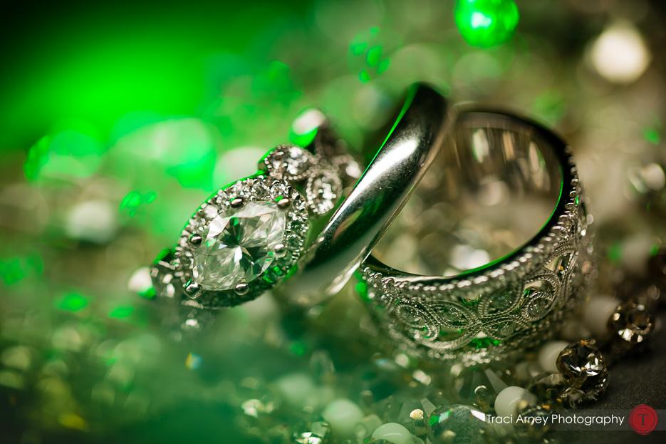 037-©2015-Traci-Arney-Photography-069-baseball-wedding-BBandT-Stadium-Winston-Salem-NC
