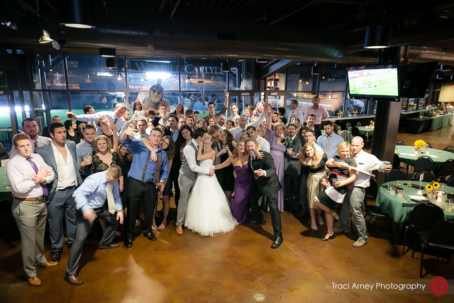 041-©2015-Traci-Arney-Photography-075-baseball-wedding-BBandT-Stadium-Winston-Salem-NC