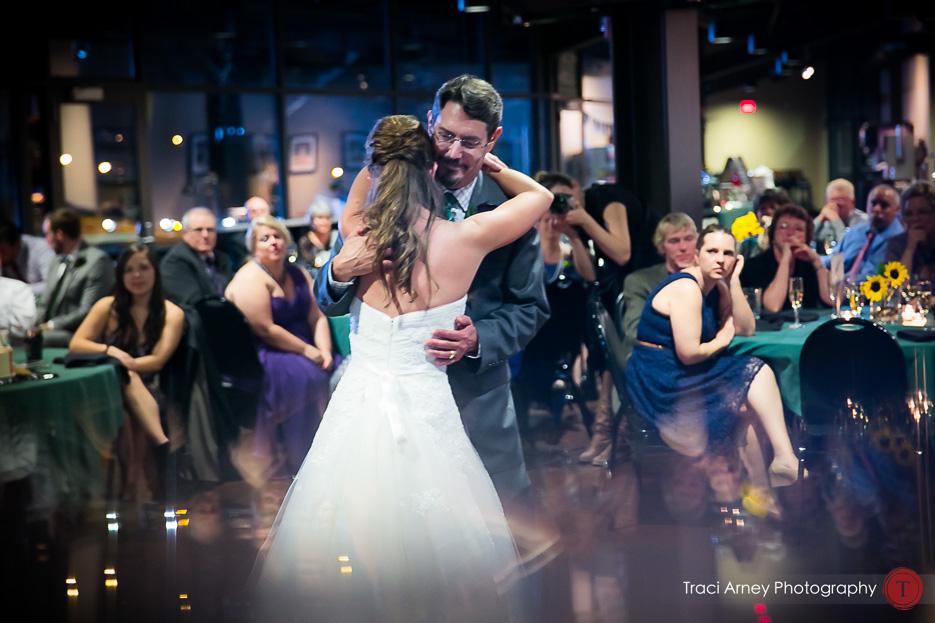 050-©2015-Traci-Arney-Photography-448-baseball-wedding-BBandT-Stadium-Winston-Salem-NC