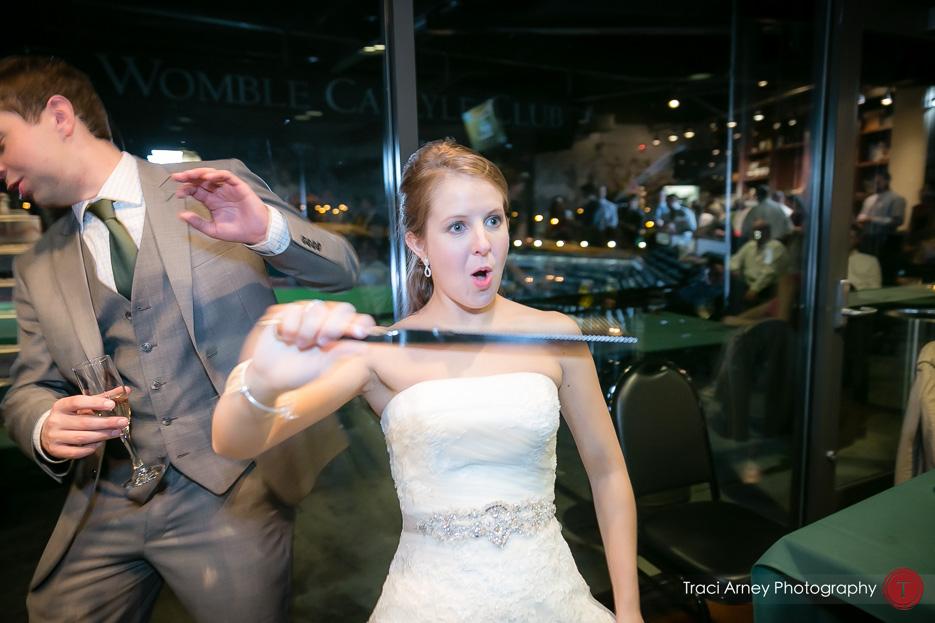 051-©2015-Traci-Arney-Photography-471-baseball-wedding-BBandT-Stadium-Winston-Salem-NC