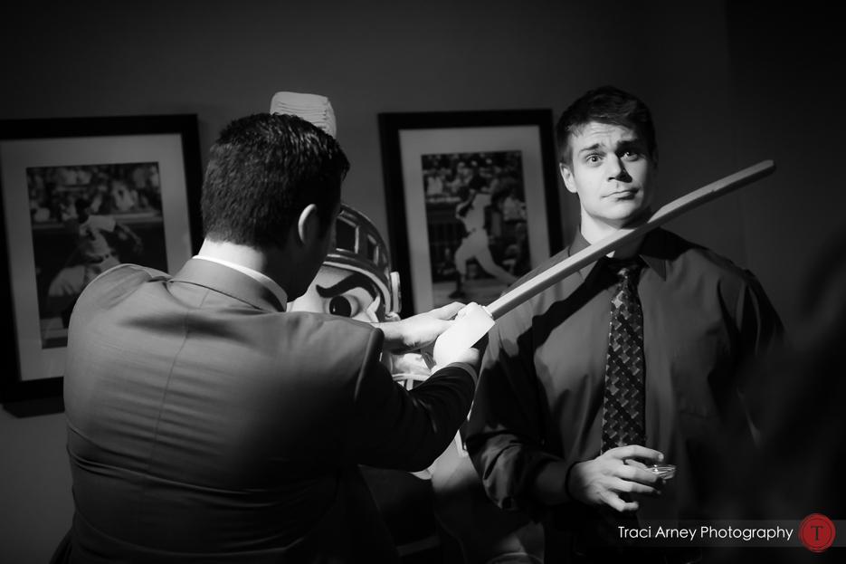 061-©2015-Traci-Arney-Photography-744-baseball-wedding-BBandT-Stadium-Winston-Salem-NC